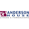 Anderson House srl