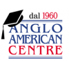 Cambridge srl, Anglo-American Centre