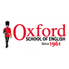 Oxford School of English srl