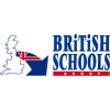 The British School of Verona