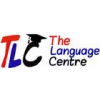 The Language Centre