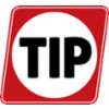 TIP Trailer Services