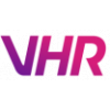 Virtual Human Resources Ltd