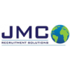 JMC Recruitment Solutions