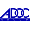 Adoc Group Srl