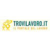 NUOVE FRONTIERE LAVORO S.P.A.