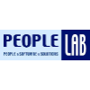 People Lab Srl