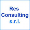 RES CONSULTING SRL