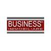 BUSINESS IMMOBILIARE