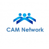 CAM Network