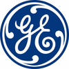General Electric  GmbH