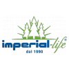 IMPERIAL-Life Srl