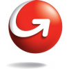 MONEYGRAM PAYMENT SYSTEMS