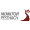 Monitor Research
