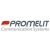 Promelit Communication Systems