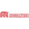 Rossanese