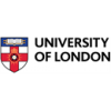 UNIVERISTY OF LONDON