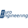 Euro-engineering