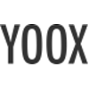 YOOX NET-A-PORTER GROUP S.P.A.
